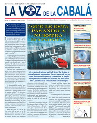spa_newspaper-6_la-voz-de-la-cabala_w
