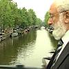 laitman_2006_amsterdam_147_wp
