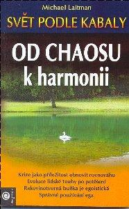 czech-book