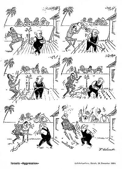 karikatura_israel-agressia_w