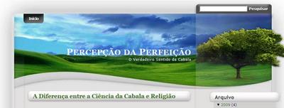 blog_portugal