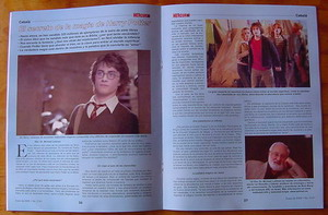 harry-potter-1-1