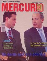 statia-mexico-mercurio_81_w