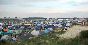 tents_city
