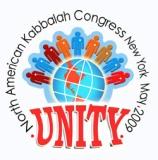 north-american-congress-logo