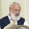 there-is-no-time-in-the-torah1