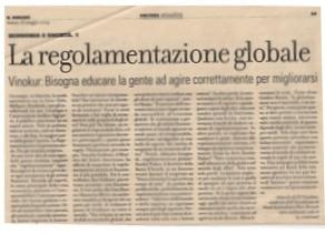 regulation-in-italian2