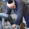 laitman_2009-02-23_2415_w