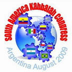 argentina_logo144x144111