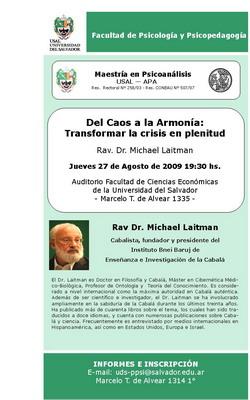 conferencia_rav_dr_laitman_w11