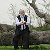 laitman_2005-02-23_be_park_601_wp