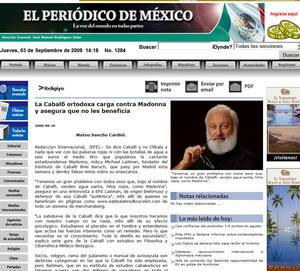 spa_2009-08-26_statia-mexico_interview_w