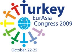 EURASIA-CONGRESS