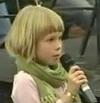 detsky-vopros_buffalo_02_w[1]