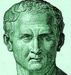 Cicero1-142x150