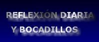 Logo leccion