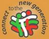 congress-italia-2009_100_w[1]