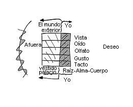 image002[1]