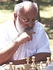 chess_thumb