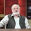 Dr. Mihael Laitman