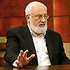 Dr.Michael Laitman