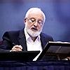 Dr- Michael Laitman