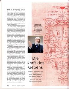 Der-Spiegel-About-Kabbalah_2