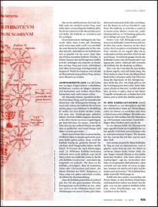 Der-Spiegel-About-Kabbalah_3