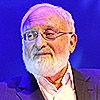 Dr. Miçhael Laitman