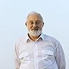Dr. Miçhel Laitman
