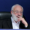 Dr. Micahel Laitman