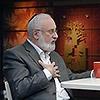 Dr.-Michael-laitman