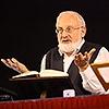 Dr.Michaellaitman