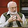 Dr.Laitman