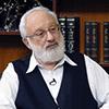 Dr. Michael Laitman.jpg