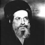 Baal-HaSulam-150x150