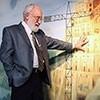 Dr. Michael Laitman1