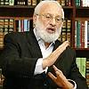 Dr. Michael Laitman3