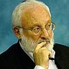 Dr. Michael Laitman4
