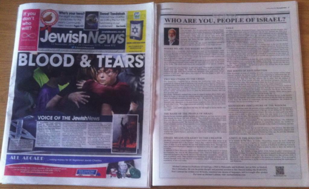 Jewish-News-1024x628
