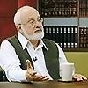 Dr. Laitman