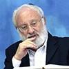 Dr. Michael Laitman 3