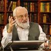 Dr. Míchael Laitman