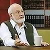 Dr Michael Laitman