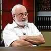 dr-michael-laitman