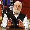 Dr, Michael Laitman