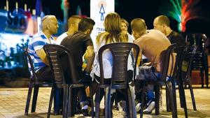 ynet-revolution-300x169