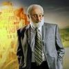 Dr.Michael Laitman.